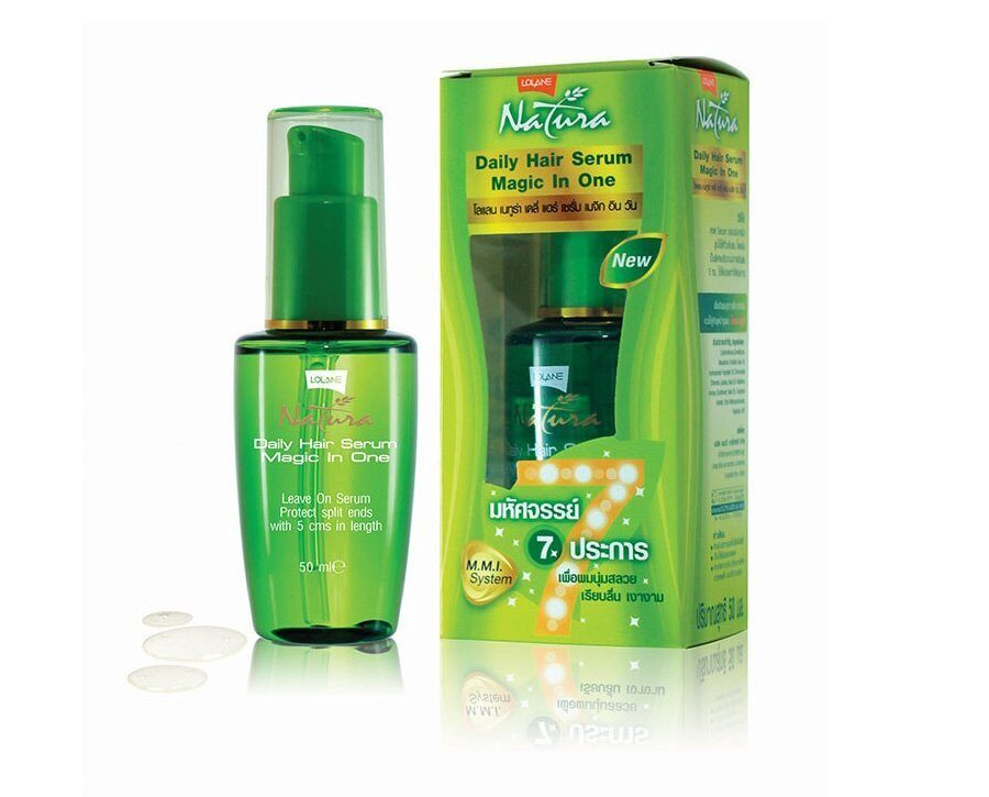 hair_serum_magic_lolane_natura_50_ml